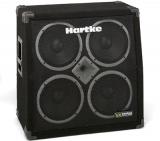 Hartke : Басовый кабинет VX410A