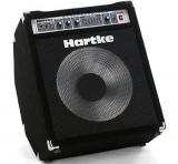 Hartke : Басовый комбоусилитель A100