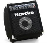 Hartke : Басовый комбоусилитель A25