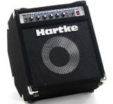Hartke : Басовый комбоусилитель A35
