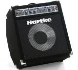 Hartke : Басовый комбоусилитель A70