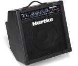 Hartke : Басовый комбоусилитель B600