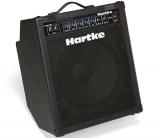 Hartke : Басовый комбоусилитель B900