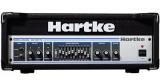 Hartke : Басовый усилитель 5500