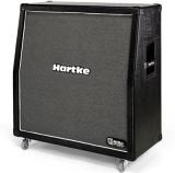 Hartke : Гитарный кабинет GH412