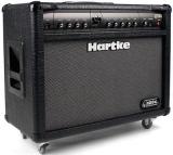 Hartke : Гитарный комбоусилитель GT100C