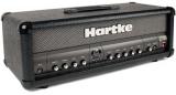 Hartke : Гитарный усилитель GT100