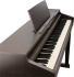 Цифровое фортепиано HP 503
