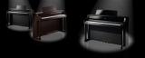 Цифровое фортепиано HP 507