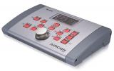 AirCon DT-AR1 Беспроводной контрольный модуль для Студийных мониторов
