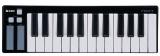 Icon : Компактная MIDI клавиатура I-KEY