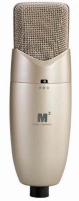 Микрофон - M3