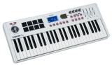 icon : MIDI Клавиатура Logicon 5