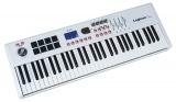 icon : MIDI Клавиатура Logicon 6