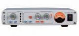 Ламповый пердусилитель Reo Tube G2