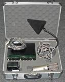 Микрофонный Комплект: TP47