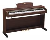 Клавинола : Yamaha CLP-220