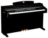 Клавинола : Yamaha CLP-230