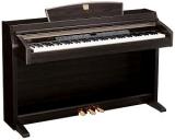 Клавинола : Yamaha CLP-240