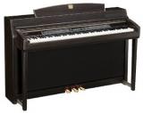 Клавинола : Yamaha CLP-270