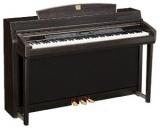 Клавинола : Yamaha CLP-280