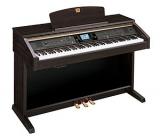 Клавинола : Yamaha CVP-301