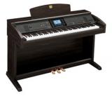 Клавинола : Yamaha CVP-303