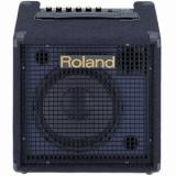 Клавишный комбо Roland : KC-150USD