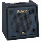 Клавишный комбо Roland : KC-350USD