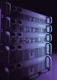 Концертный усилитель мощности Dynacord : L 500