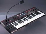 Korg : Синтезатор R-3