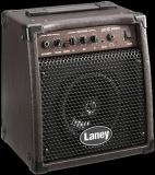 LANEY : LA12C