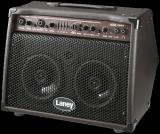 LANEY : LA35C