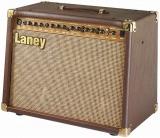 LANEY : LA65C