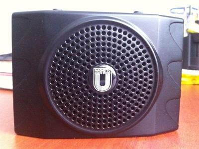 Автономная система для презентаций Maw 150 USB