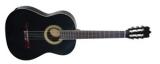 Акустическая гитара FAC-502