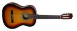 Акустическая гитара FAC-504