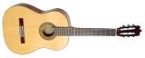 Акустическая гитара FAC-603