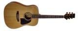 Акустическая гитара FAW-1216