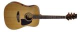 Акустическая гитара FAW-1216EQ