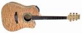 Акустическая гитара FAW-2028CEQ