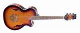 Акустическая гитара FAW-2036CEQ