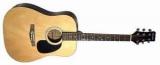 Акустическая гитара FAW-701