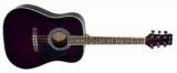 Акустическая гитара FAW-702