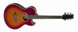 Акустическая гитара FAW-805