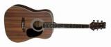 Акустическая гитара FAW-809