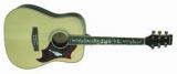Акустическая гитара FAW-815