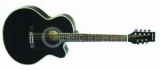 Акустическая гитара FAW-819 7
