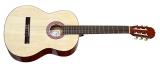 Акустическая гитара c-91