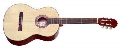 Акустическая гитара c-92a